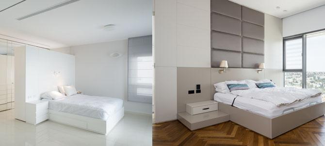 bedrooms-under-slide