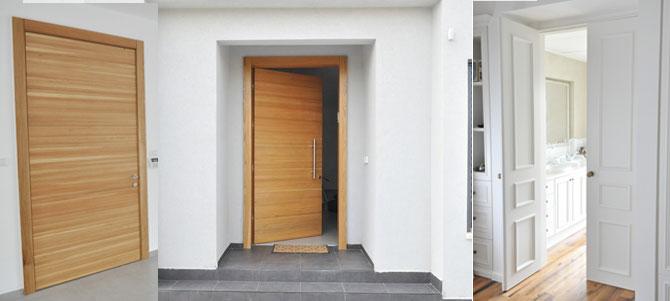 doors-spcieal-under-slide2