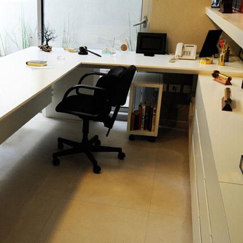 שולחן למשרד
