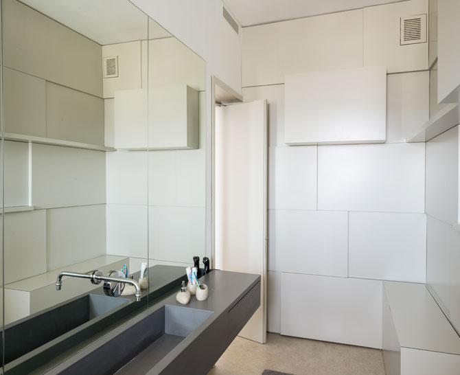 חדר אמבט 3