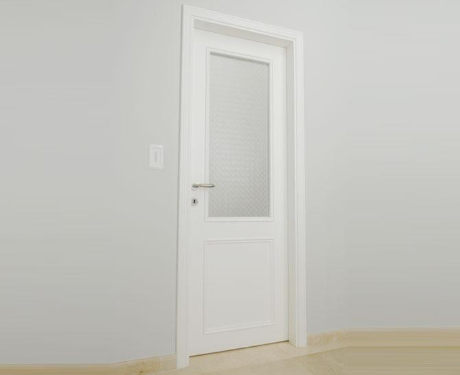 דלת פנימית 3