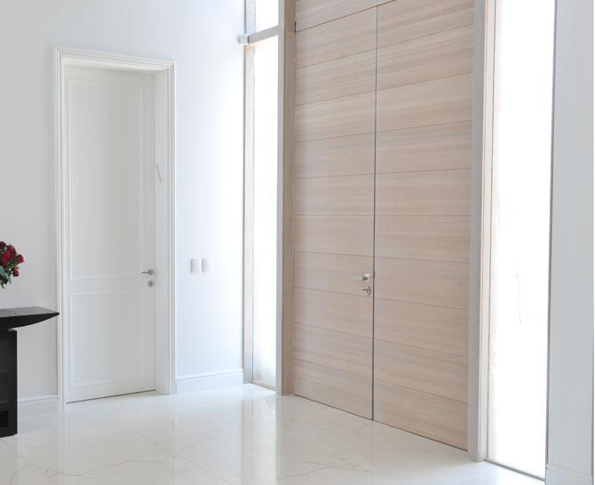 דלת חיצונית 3