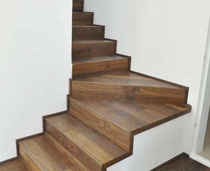 מעקות ומדרגות 4