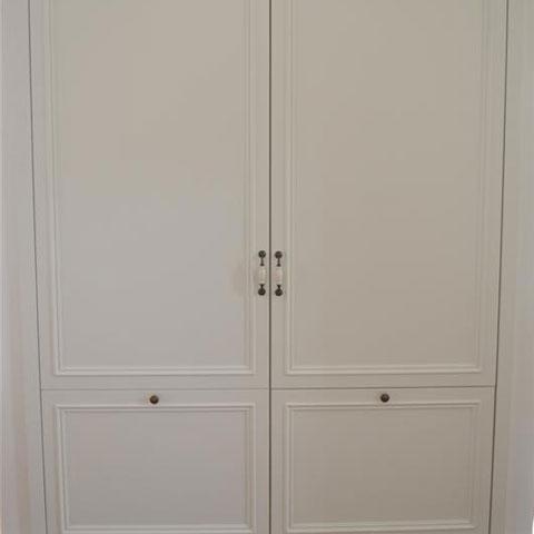 דלתות לארון