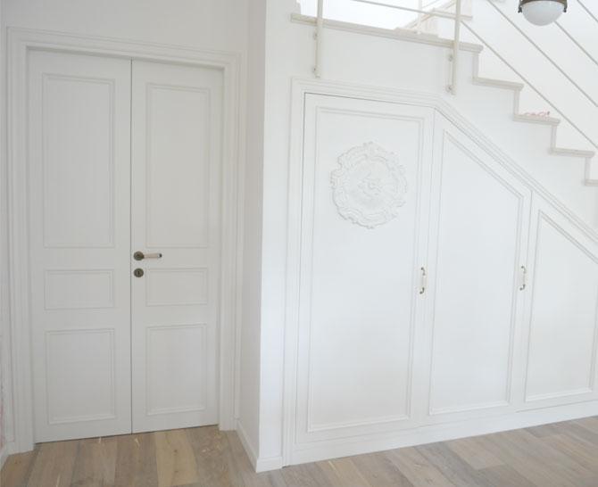 דלת מיוחדת 1