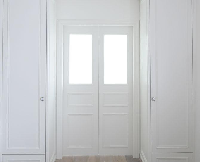 דלת מיוחדת 2