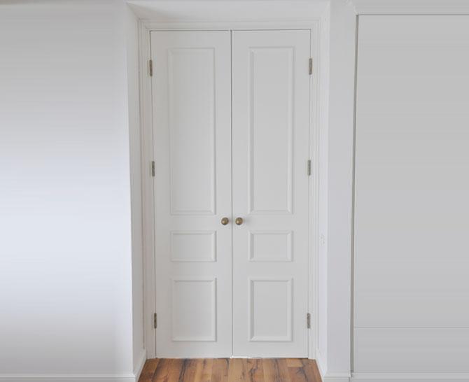דלת מיוחדת 3