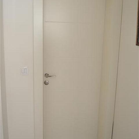 דלת פנימית