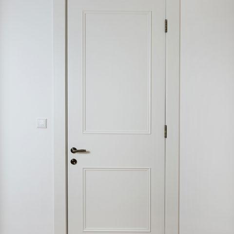 דלת פנים 6