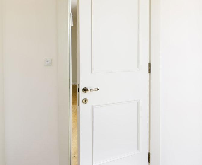 דלת פנימית 7 קטן