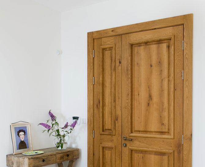 דלת חיצונית 15 קטן
