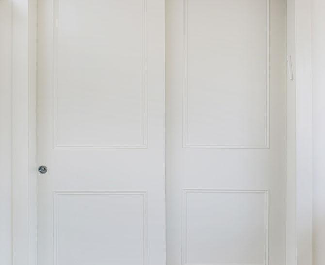 דלת מיוחדת 5 קטן