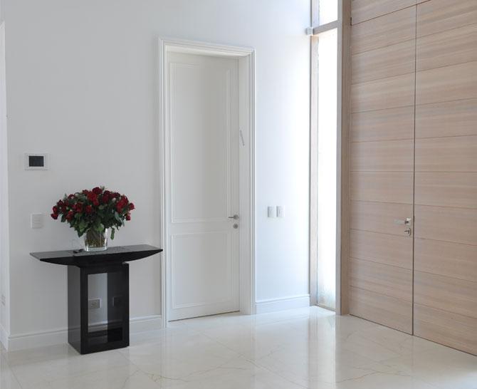 דלת פנימית 1