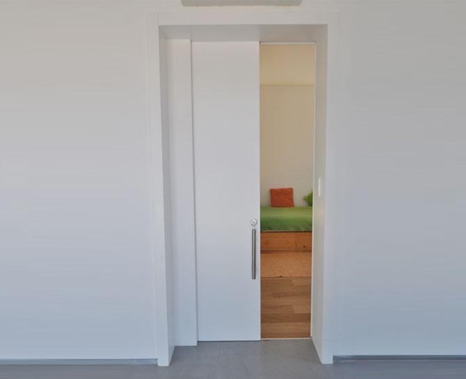 דלת פנימית 4