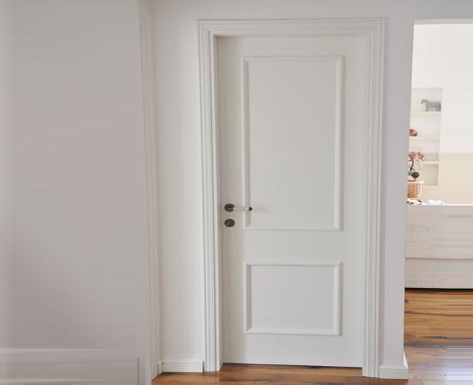 דלת פנימית 5